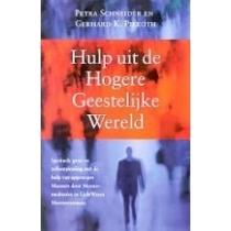 HULP UIT DE HOGERE GEESTELIJKE WERELD