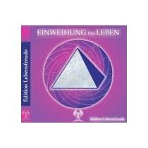 CD : INWIJDING IN HET LEVEN