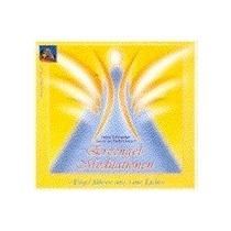 CD : AARTSENGEL MEDITATIE