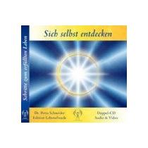 CD : ZICHZELF ONTDEKKEN