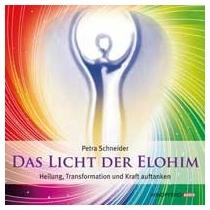 CD : DE KRACHT VAN DE ELOHIM
