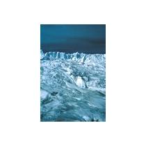 GREENLAND ICECAP