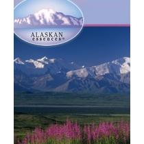 Bloesemremedies uit Alaska
