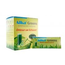 Alka Greens 30 sticks