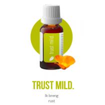 Trust Mild