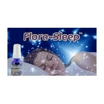 Flora-Sleep