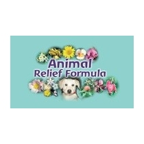 Animal Rescue Formula