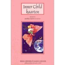 Inner Child Kaarten