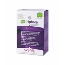 Bio Triphala