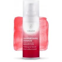 Granaatappel Verstevigend Serum - Weleda