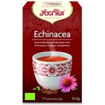 Echinacea - Yogi Tea