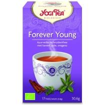 Forever Young - Yogi Tea