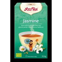Jasmine - Yogi Tea