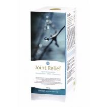 Joint Relief - Nataos