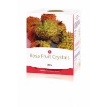 Rosa Fruit Crystals - Nataos