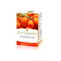O-7 Superior - Nataos