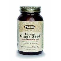 Beyond Grape Seed - FMD