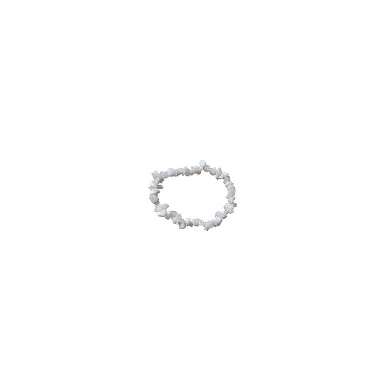 nia- Howliet Splitarmband