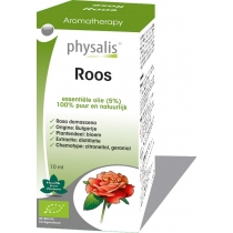 ROOS - Physalis