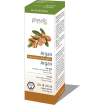 ARGAN - Physalis
