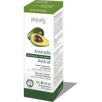 AVOCADO - Physalis