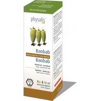 BAOBAB - Physalis
