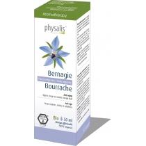 BERNAGIE - Physalis
