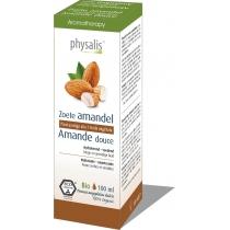ZOETE AMANDEL - Physalis