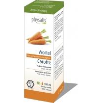 WORTEL - Physalis