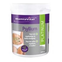 PSYLLIUM - Platinum