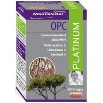 OPC - Platinum