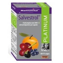 SALVESTROL - Platinum