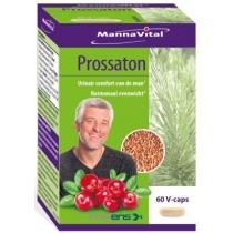 PROSSATON - Mannavital
