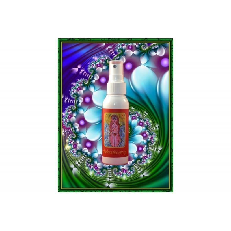 Aphrodite Spray