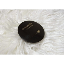 Dr.Hauschka Translucent Face Powder compact