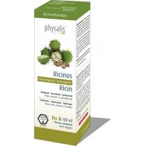 RICINUS - Physalis