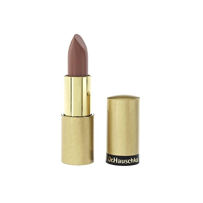 Dr. Hauschka - Lipstick