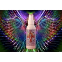 Old tree spirit spray