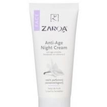 Zarqa Anti Age Night Cream