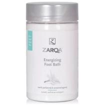 Zarqa Energizing Foot Bath