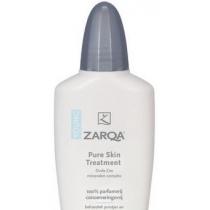 Zarqa Pure Skin Treatment