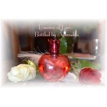 Aphrodite's parfum Essence...