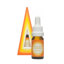 Bush Solar Logos Essence 10ml