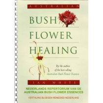 Samenvatting Bush Flower...