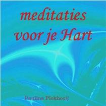 CD - Meditaties voor je...