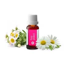 Flora protect herbal drops...