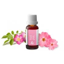 Trust mild herbal drops 20ml