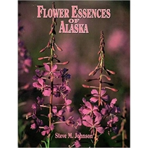 Flower Essences of Alaska