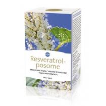 Resveratrol-posome - Nataos