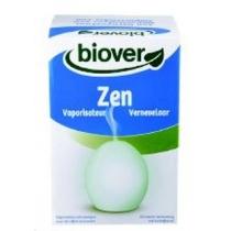Vernevelaar Zen Biover